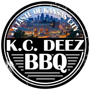 KCdeez-Logo-37x37