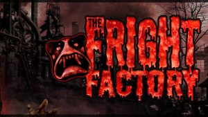 the-fright-factory-buckley-wa