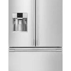 Professional Kitchen Appliances Grow Lights Frigidaire Collection Refrigerators