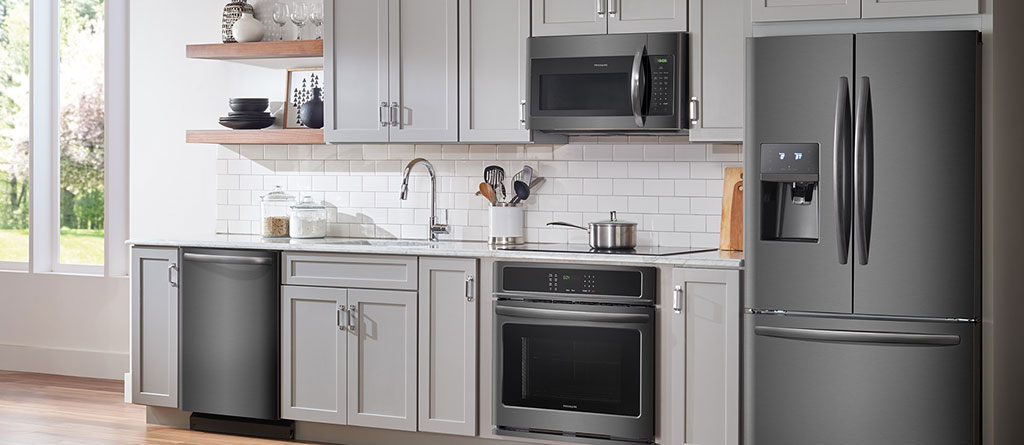 black kitchen appliances sears cabinets design ideas for stainless steel this product has been successfully added to your cart go back page