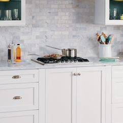 Kitchen Stove Tops Decorative Accessories Corner Appliances Tips And Review Frigidaire Cooktops