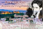 Excursion to Granada to see the show 'Lorca and La Pasión'