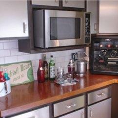 Metal Cabinets Kitchen Wholesale Custom Doors Drawers Frigo Designs Cabinet