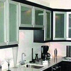 Metal Cabinets Kitchen Model Kitchens Custom Doors Drawers Frigo Designs Real Cabinet Door Framing