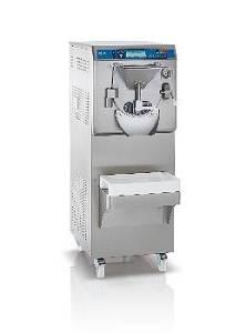carpigiani-350Labotronic-HE-20-90_lat_dx
