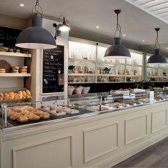 Signature Kitchen Warehouse Sale Tile Flooring Ideas Come Arredare Un Locale Panetteria
