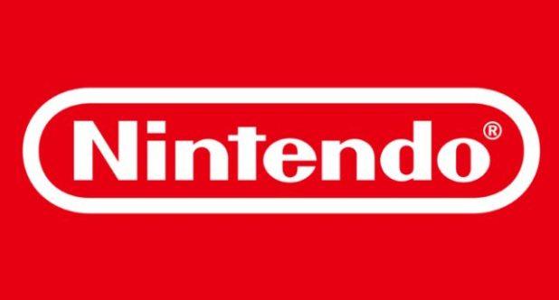 Más de 100 juegos indie en camino para las consolas de Nintendo