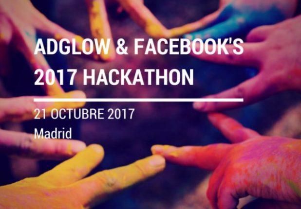 Adglow organiza el primer Hackathon de Social Media