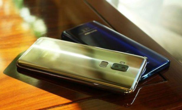 Blackview S8 un gran móvil a un gran precio por tiempo limitado