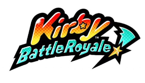 Kirby se enfrenta a su rival más fuerte… ¡él mismo!