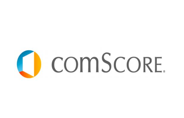 comScore medidor de analítica mejor valorado para el concurso de medición en España