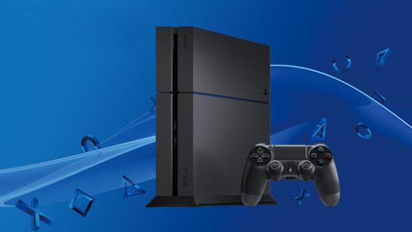 Playstation 4 alcanza los 82,2 millones de unidades vendidas
