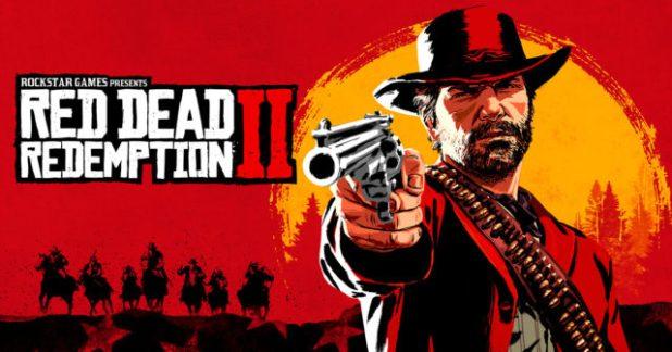 Análisis Red Dead Redemption 2