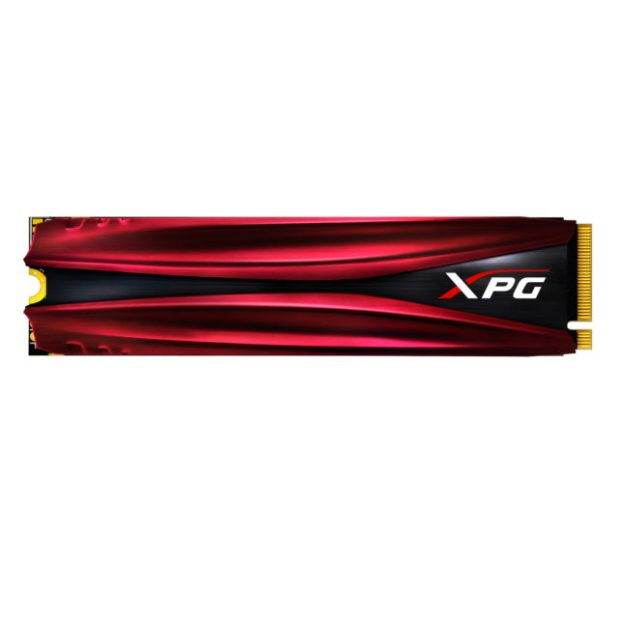 ADATA lanza XPG GAMMIX S11 Pro y SX6000 Lite SSD
