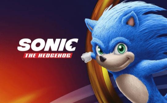 Sonic the Hedgehog: se filtran primeras imágenes de la película y es trending topic en Twitter #Sonic