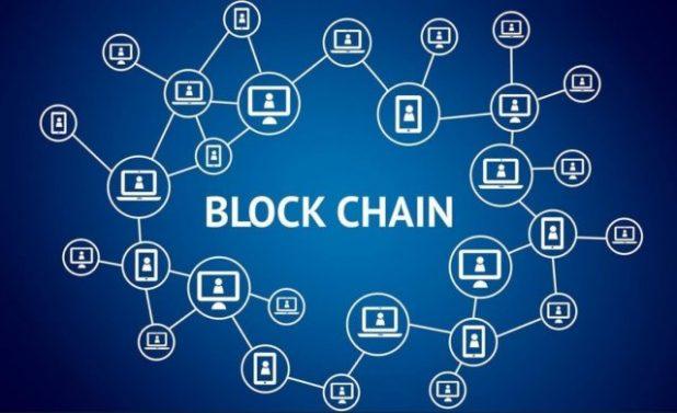¿Qué es blockchain? Una breve explicación