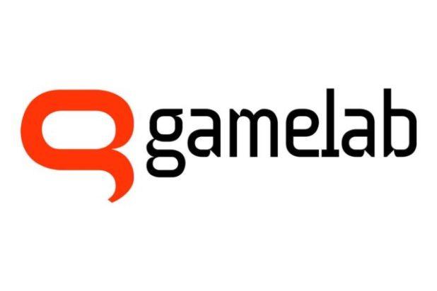 GameLab 2019: Cory Barlog (God of War), Randy Pitchford (Borderlands), David Cage (Detroit: Become Human) y Brendan Greene (Playerunknown's Battlegrounds)