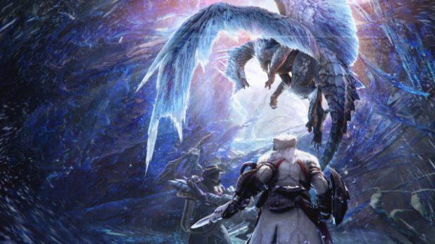 Análisis Monster Hunter World: Iceborne, la expansión para el título de Capcom más vendido