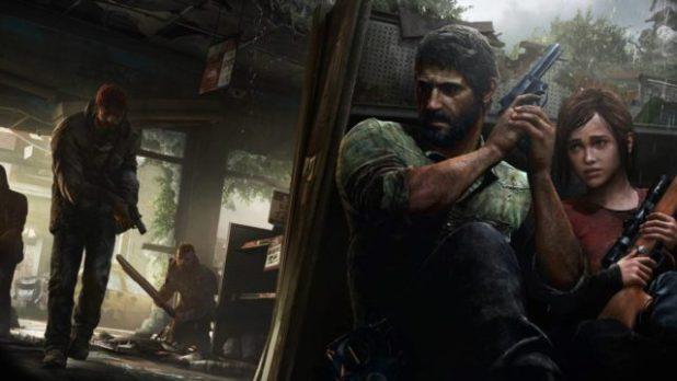 The Last of Us Remastered y MLB The Show 29 los juegos gratis del mes de Octubre en Playstation Plus