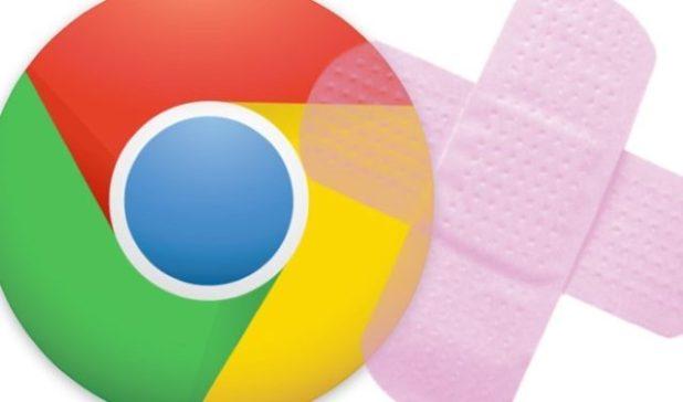 Explotan una nueva vulnerabilidad de día cero en Google Chrome 76 Y 77 CVE-2019-13720