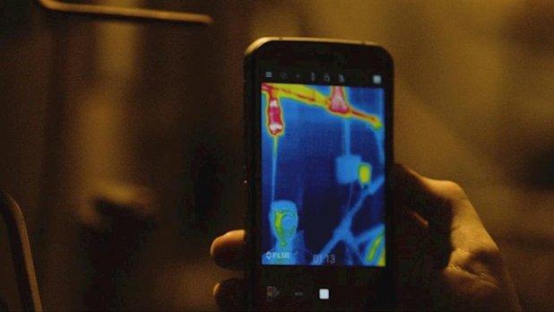 CatPhones lanza elCat S62 Pro con la cámara térmica más avanzada del mercado