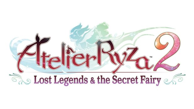 Anunciado Atelier Ryza 2: Lost Legends & the Secret Fairy para Switch, PS4 y Steam