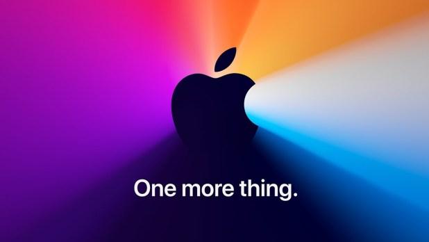 Apple presentó nuevos Mac con su nuevo procesador M1