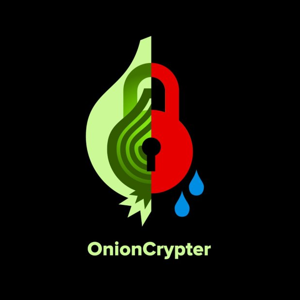 OnionCrypter: el cifrador preferido de las familias de malware