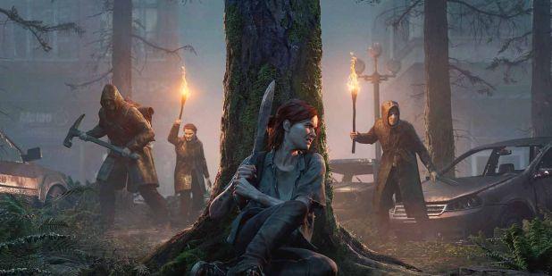Los Premios Hugo anuncian los nominados a Mejor videojuego en 2021