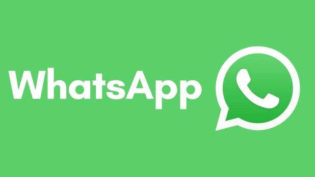 Vulnerabilidad de WhatsApp que podría haber expuesto datos de usuarios