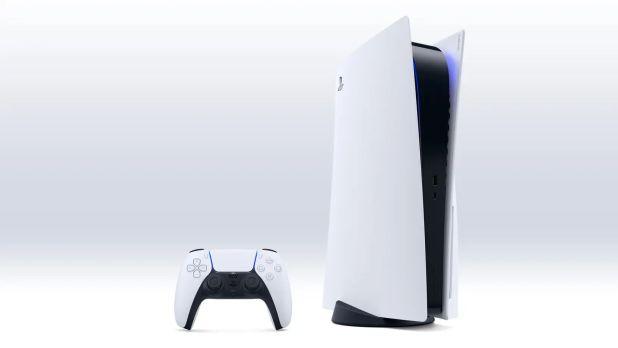 Actualización Frimware Playstation 5. Ampliación de SSD y nuevas funciones de la aplicación móvil, PS5 y PS4