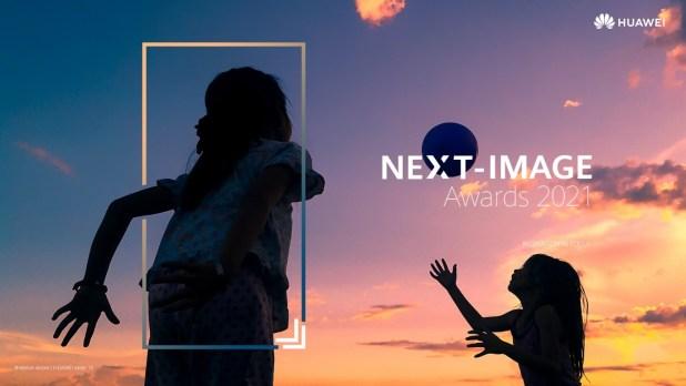 PREMIOS HUAWEI NEXT-IMAGE 2021: Vuelve la competición más grande de fotografía móvil