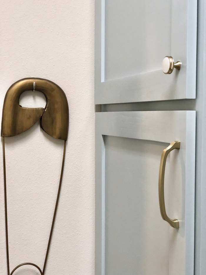 laundry room-huge-wall-safety-pin