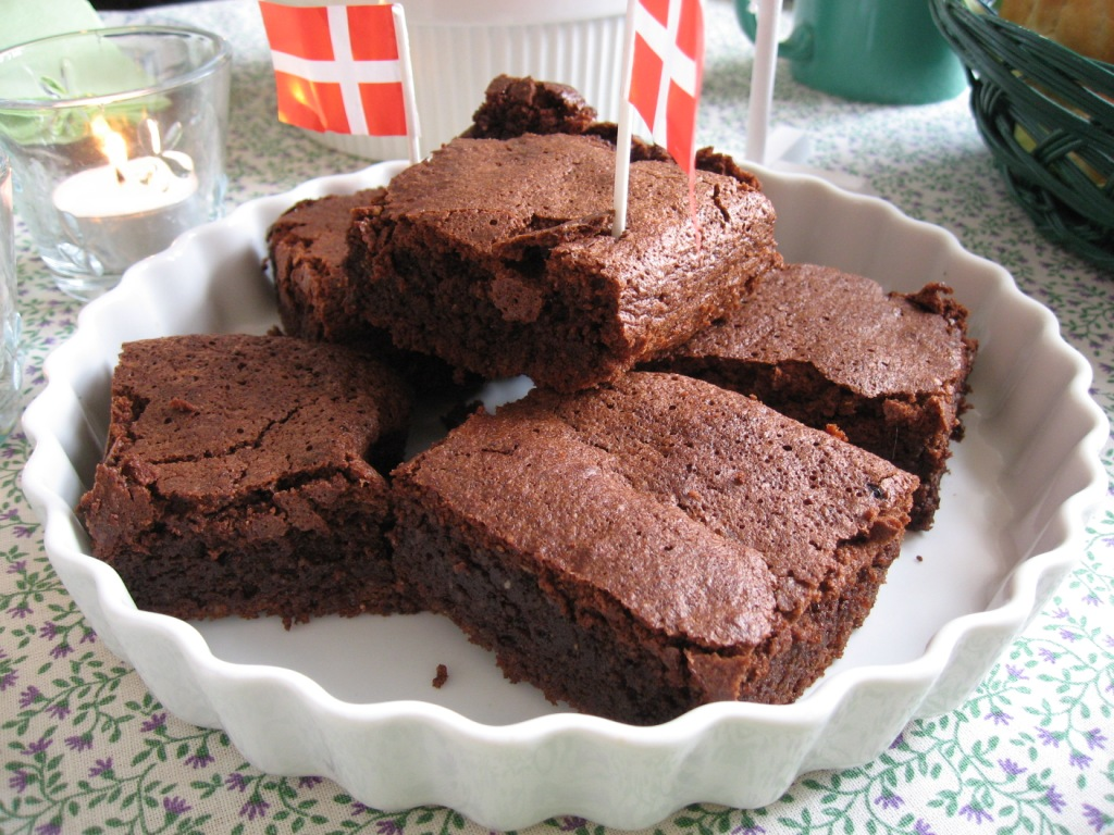 chokolade uden gluten