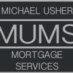 Michael Usher Mortgage Services Ltd