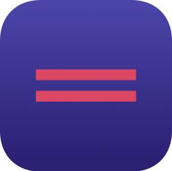 June app