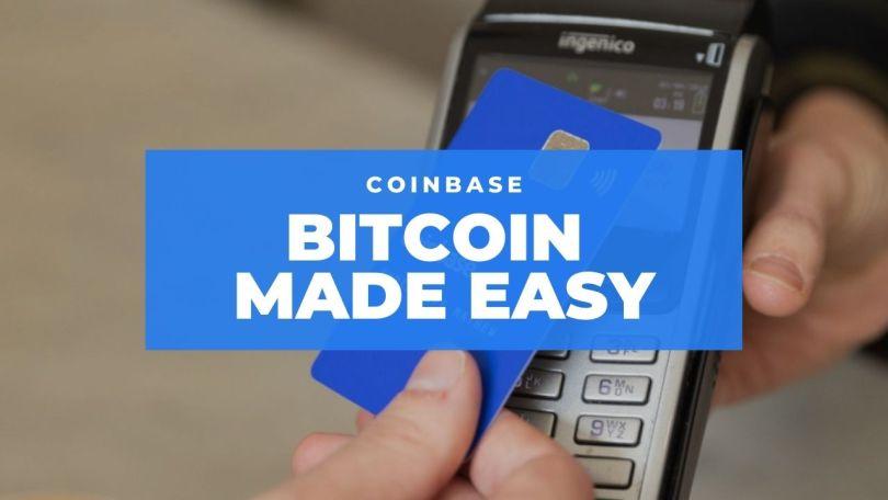 Coinbase Frinans