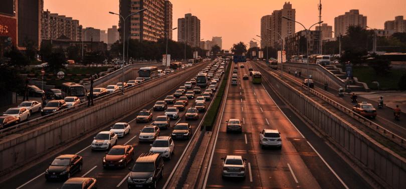 årsopgørelsen 2020 kørselsfradrag