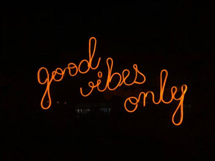 Den hedoniske trædemølle foreskriver et fokus på det gode