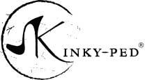 kinky2