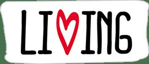 living_logo