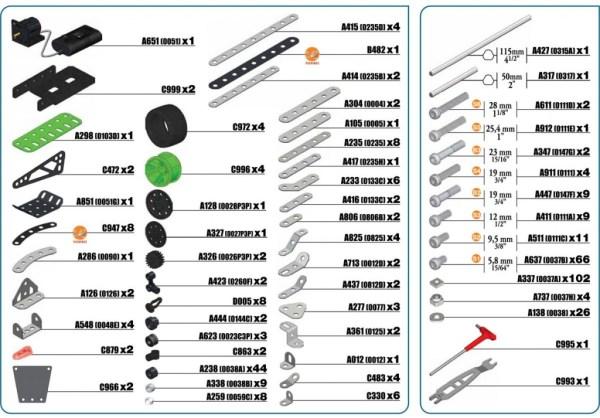 parts_15207
