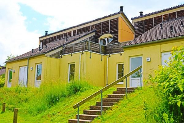 Center Parcs Hochsauerland 10