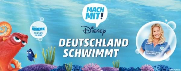 deutschland schwimmt2