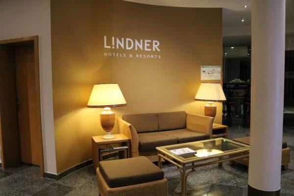 Lindner-Hotel-&-Spa-Binshof-27