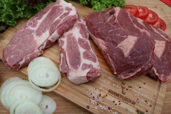 Gourmetfleisch-1