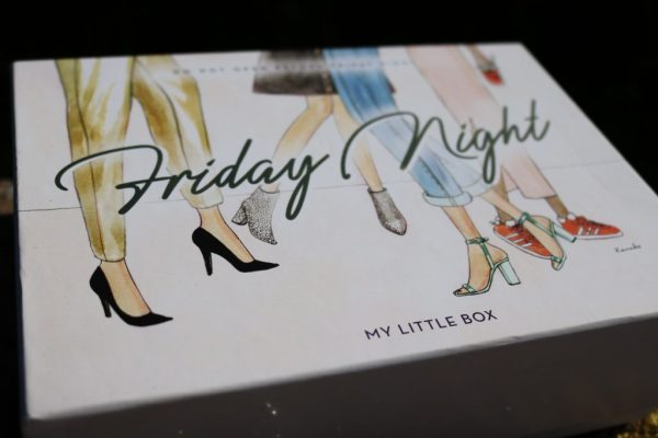 My-little-Box-Friday-Night-1