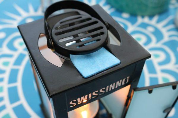 Swissinno-Mücken-Stop-Laterne-5