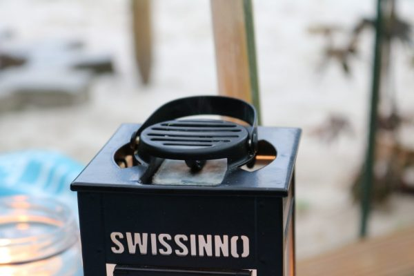 Swissinno-Mücken-Stop-Laterne-6