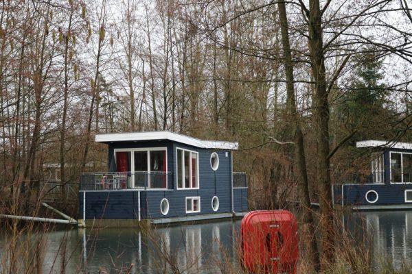 CenterParcs-Bispinger-Heide-8